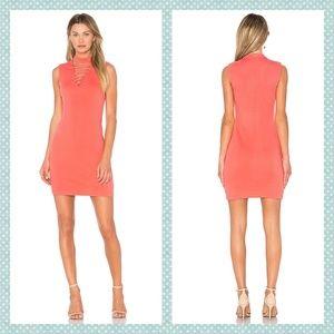Bailey 44 El Caiman Bodycon Dress